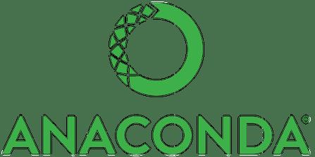 How To Install Python Anaconda On Ubuntu 18 04 LTS [Updated