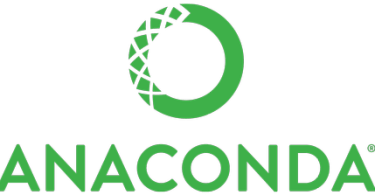 install python anaconda on ubuntu