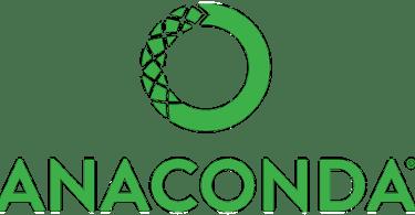 install python anaconda on ubuntu