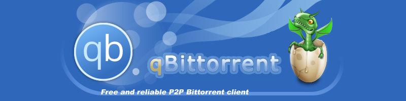 install qbittorrent on ubuntu 18.04