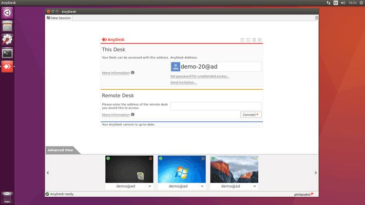 Best Linux Remote Desktop Apps To Share Your Desktop
