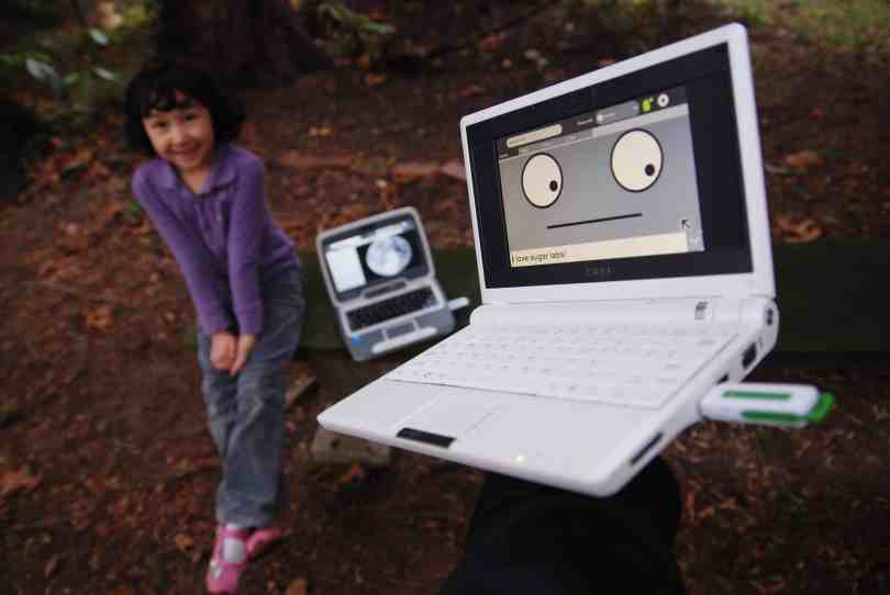 Best Linux Operating Systems For Children