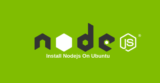 Download Ubuntu 18 04 2 LTS And Ubuntu Derivatives
