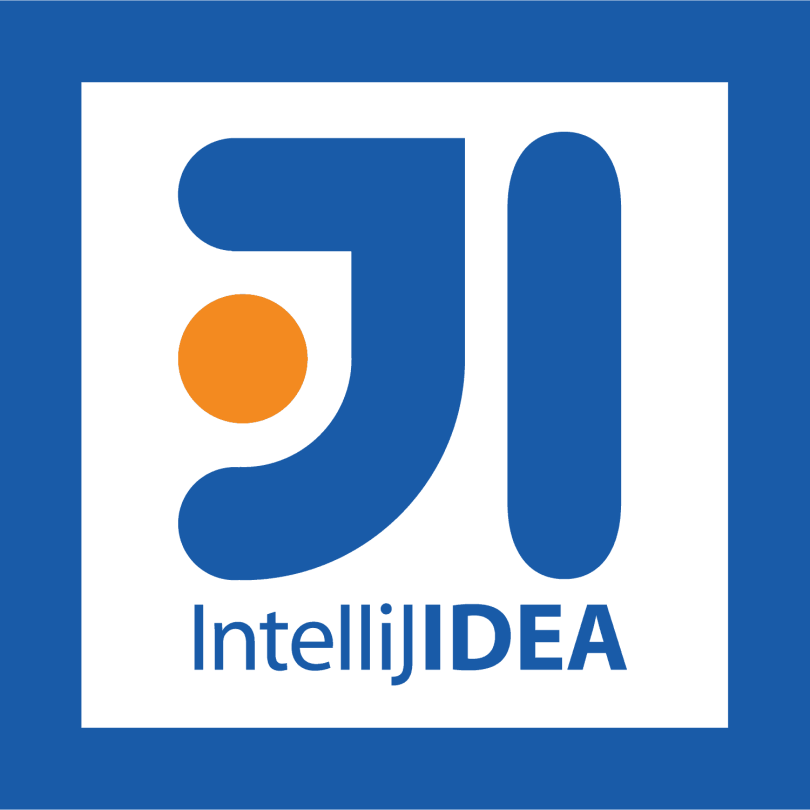 Tutorilal To Install IntelliJ IDEA on Ubuntu 18.04