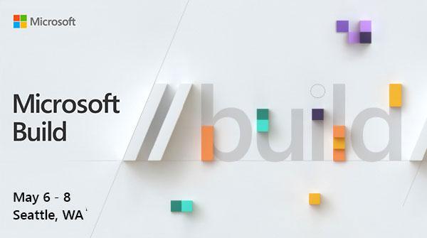 Microsoft Unveils Visual Studio Online In Build2019