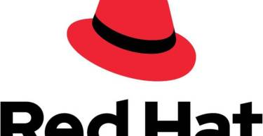 How To Install Java On RHEL 8: RedHat Tutorial