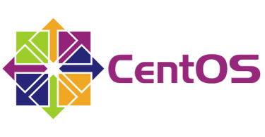 How To Configure Automatic Updates On CentOS 7