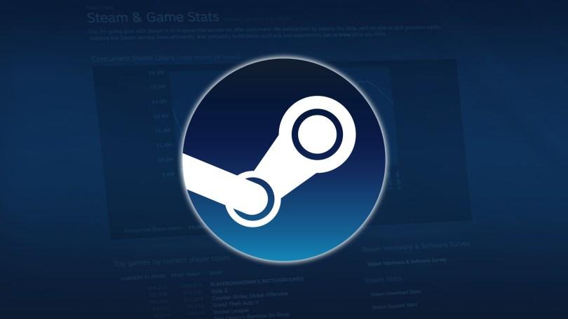 Steam Will No Longer Support Ubuntu : Valve