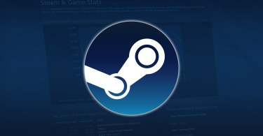 Steam Will No Longer Support Ubuntu : Valve