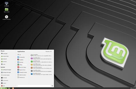 Best Linux distros for Laptop