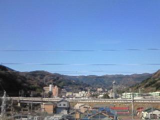image_7.jpg