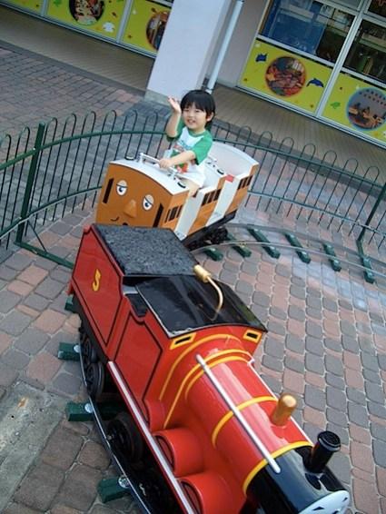 横浜八景島_20090607 067.jpg