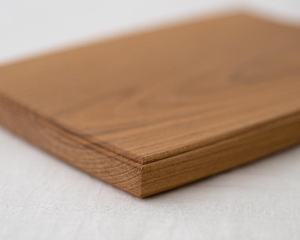 AZMAYA_Cheese Board