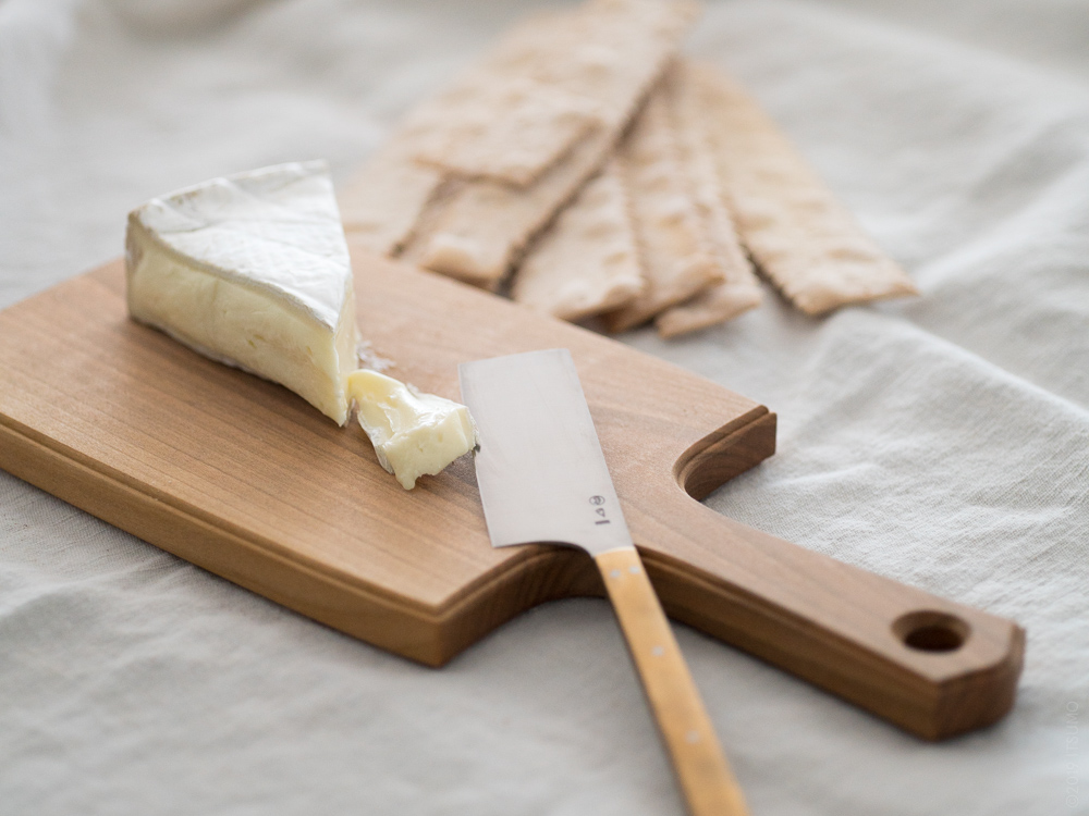 Azmaya_ Cheese Board_st