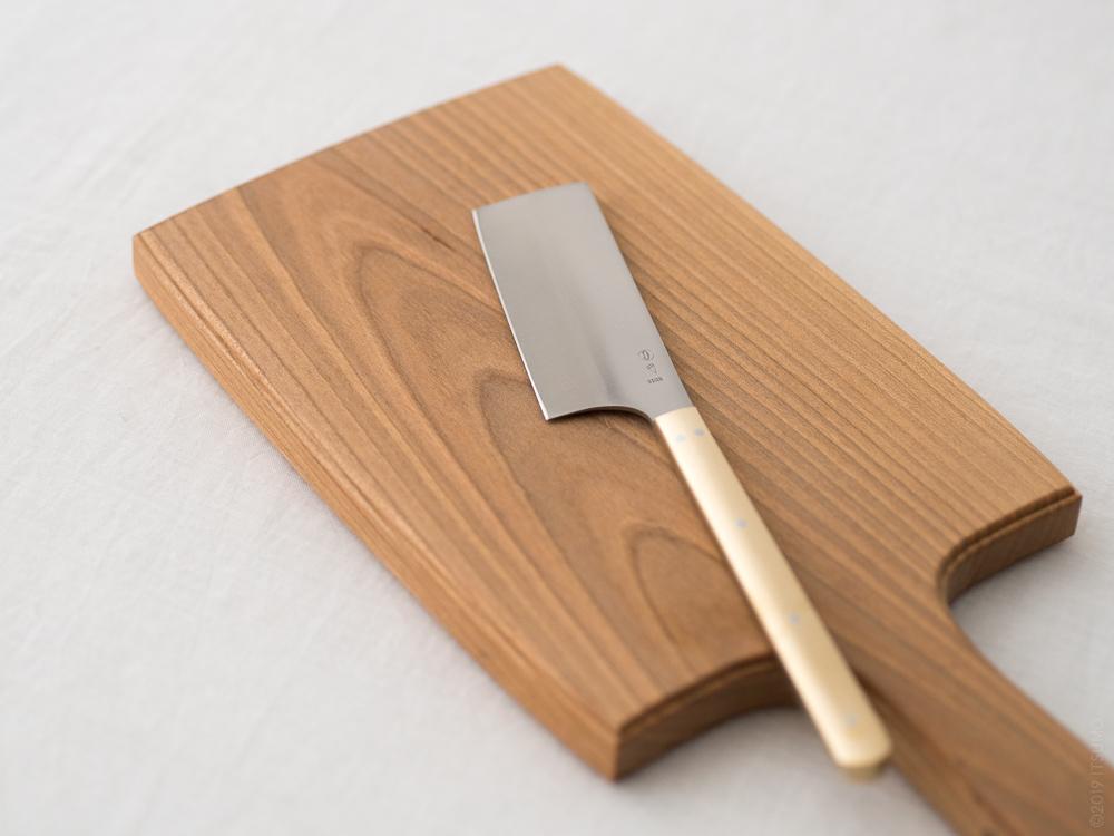 Azmaya_ Cheese Knife_dt-4