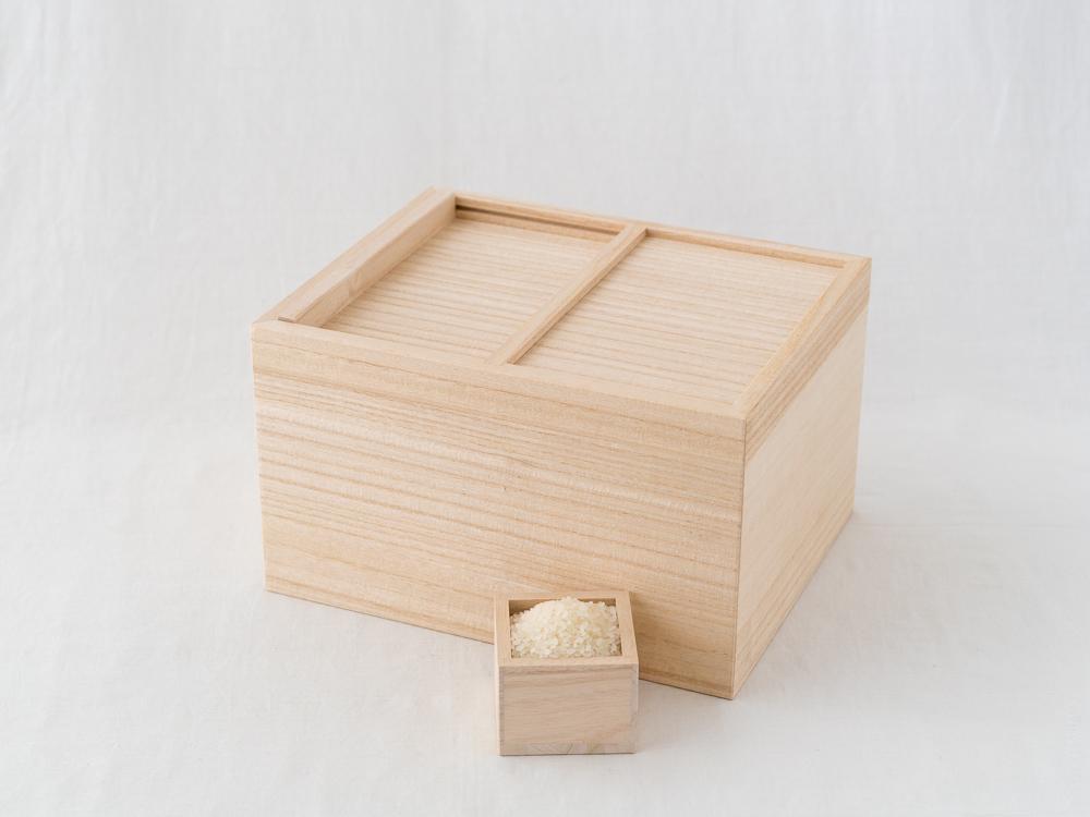 Azmaya_Rice Storage Box_dt-5
