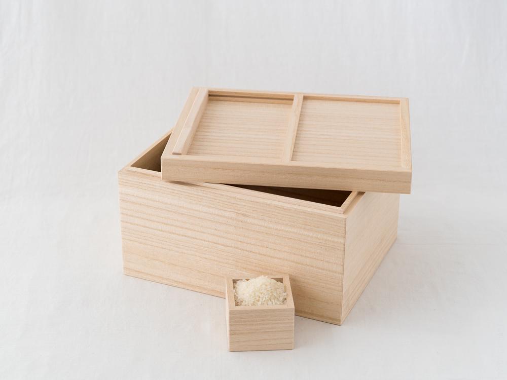 Azmaya_Rice Storage Box_dt-6