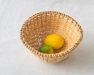 Aizu Basket