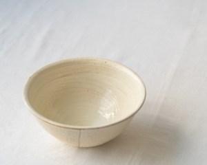 Furutani Kohiki Large Soup Bowl