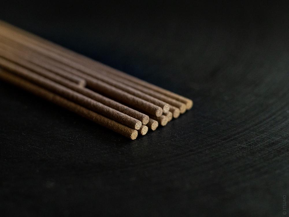 Kungyokudo_Incense_Agarwood_dl
