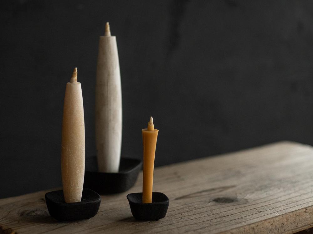 Takazawa Candle_Koma Candle Stand_dl-3