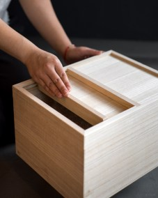 azmaya_rice storage box-2