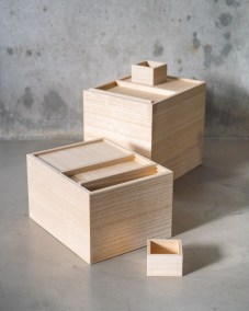 azmaya_rice storage box-3