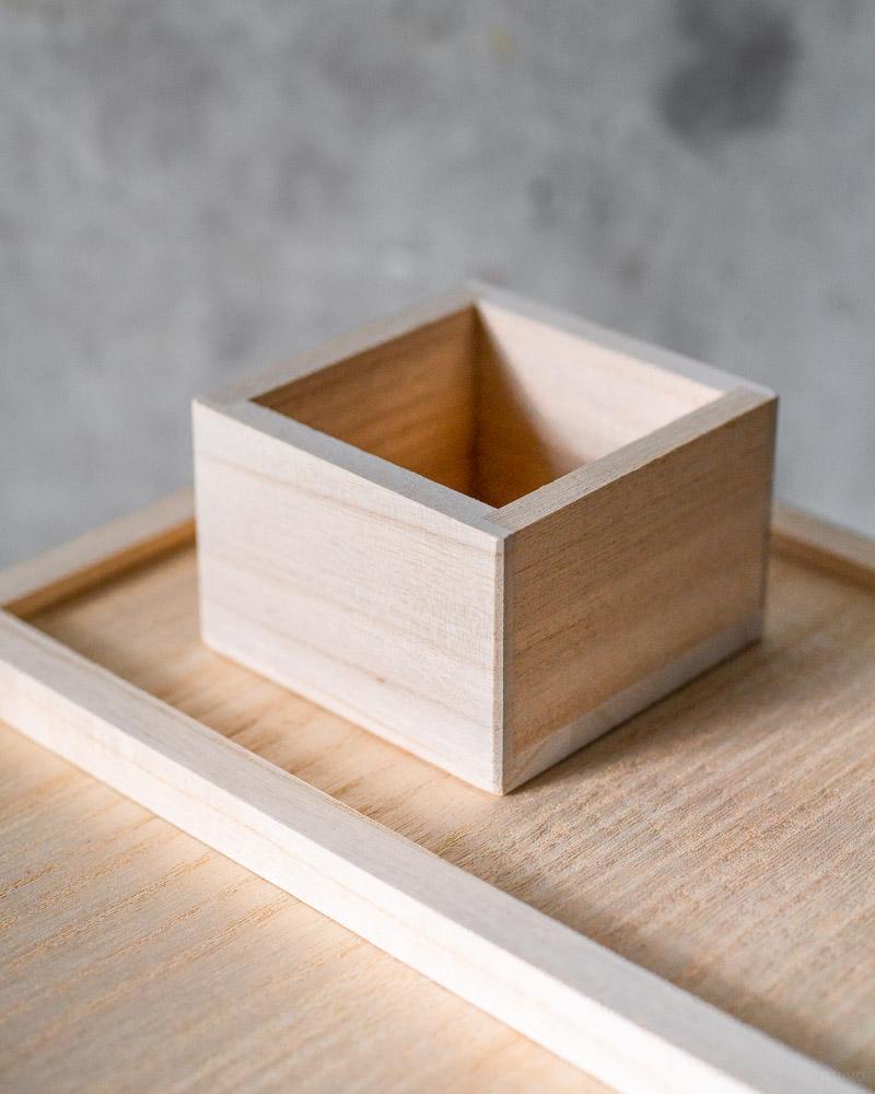 azmaya_rice storage box-4