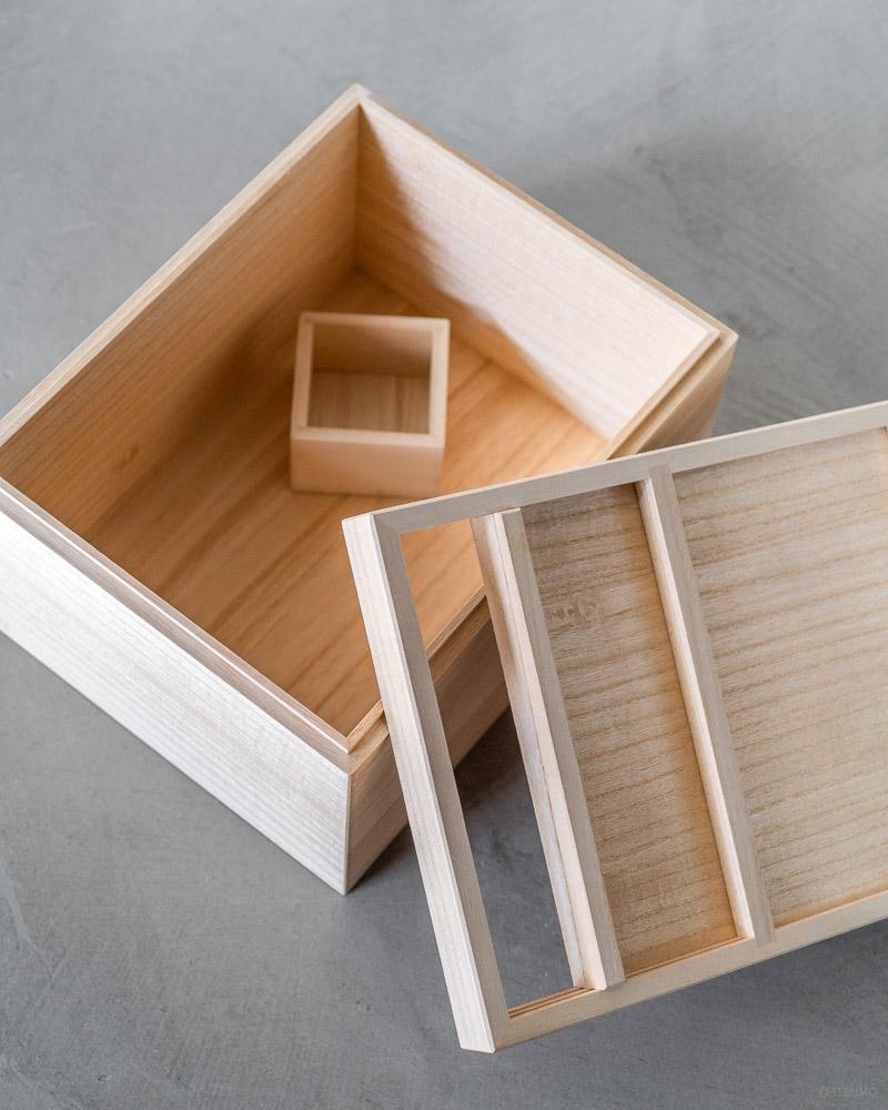 azmaya_rice storage box-5