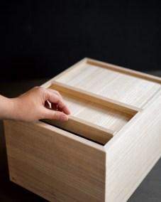 azmaya_rice storage box-6