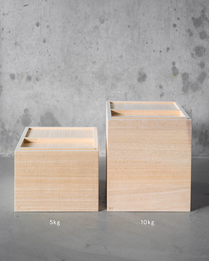 azmaya_rice storage box-9