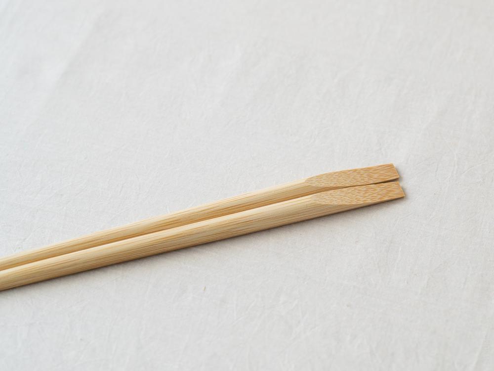 bamboo serving chopsticks_dl-1
