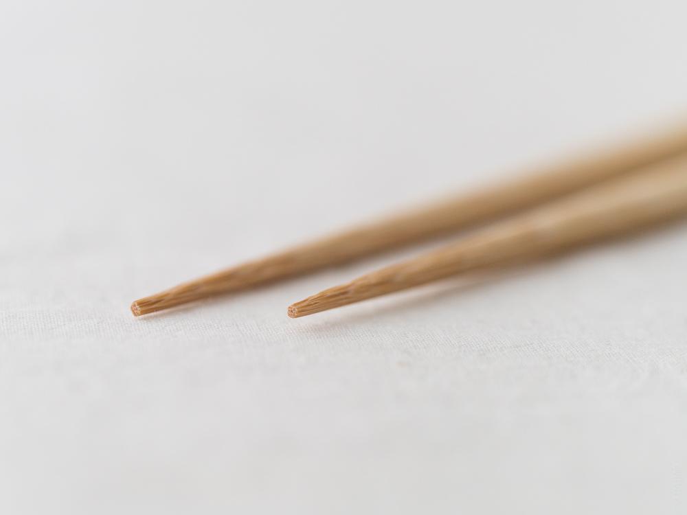 bamboo serving chopsticks_dl-4