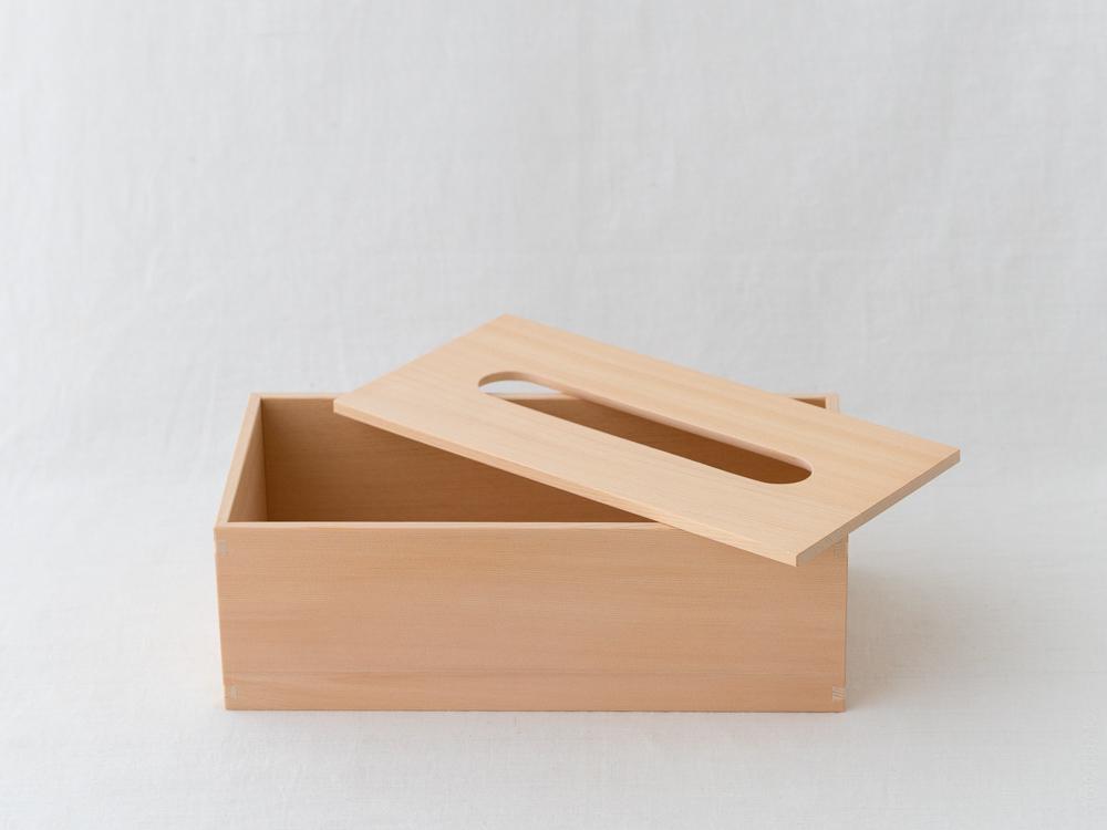 Azmaya_Hinoki Tissue Box_dt-5