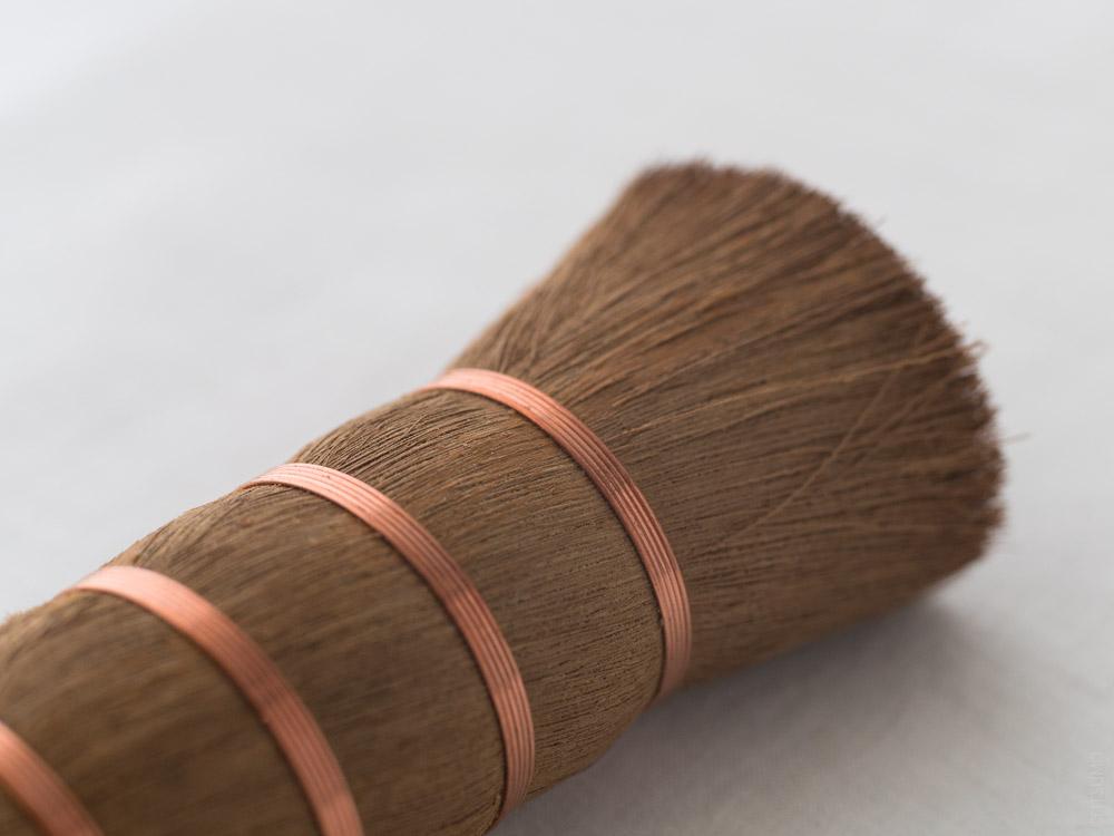 KIRIWARA Shuro Stick Brush - Soft_M