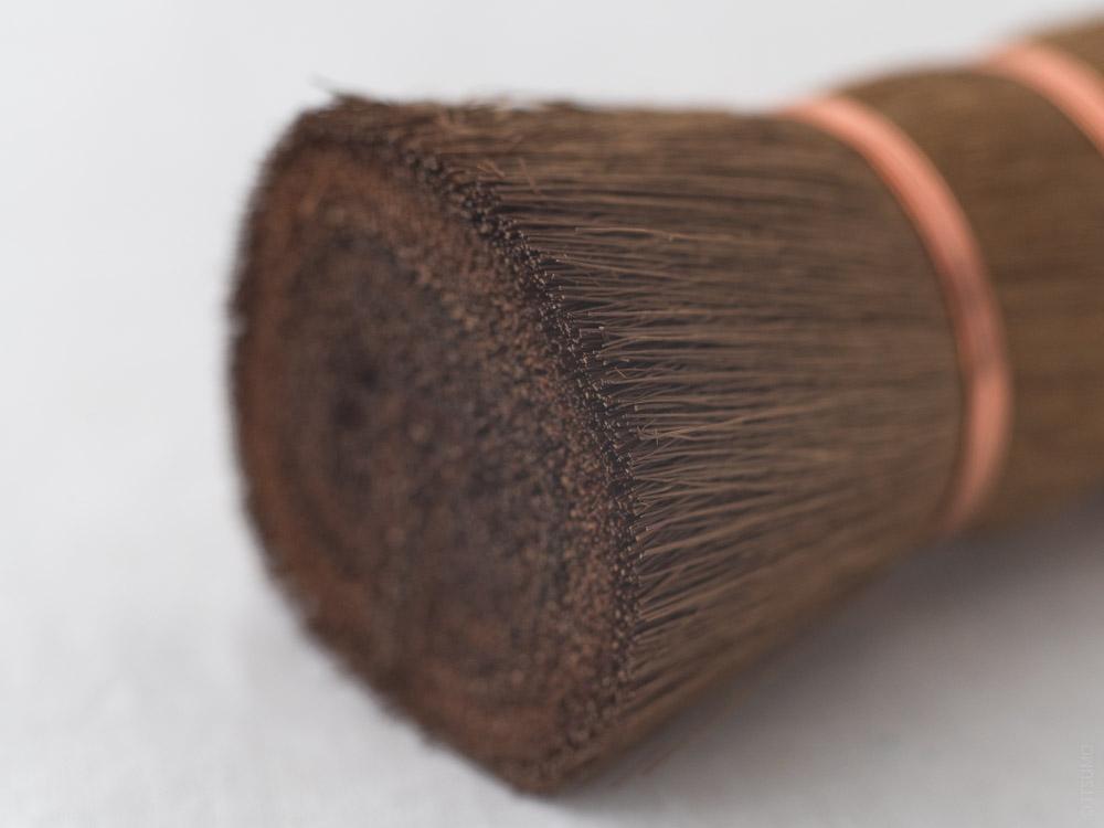 KIRIWARA Shuro Stick Brush - Soft
