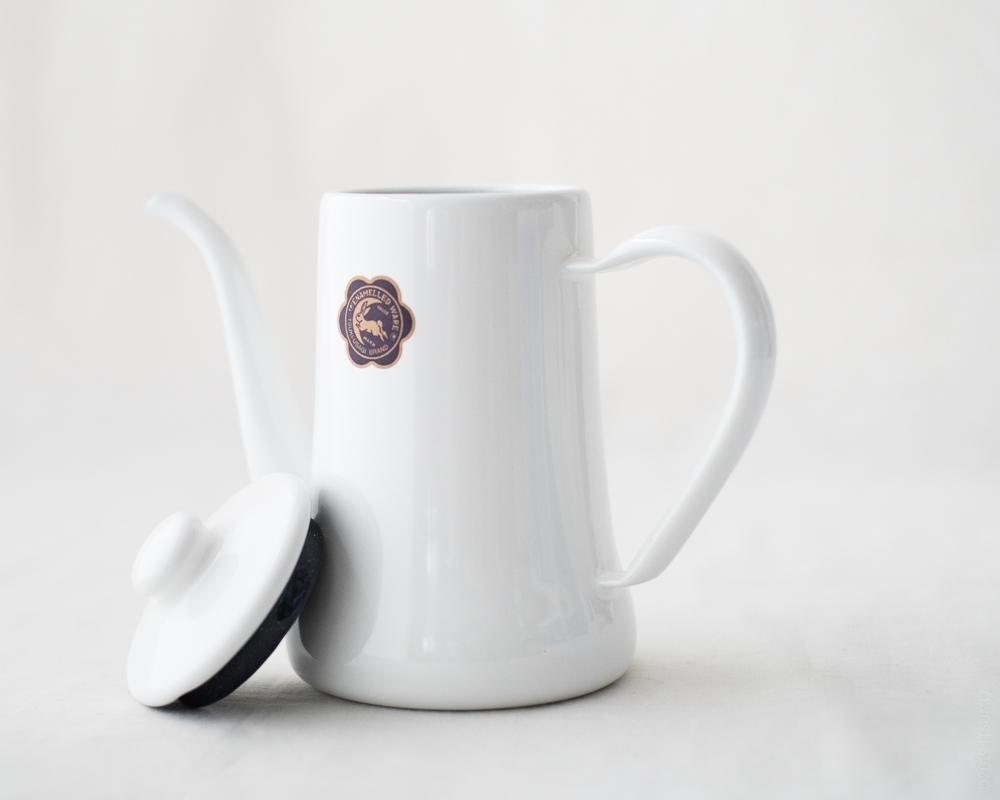 TSUKIUSAGI_Slim Pot_White-3