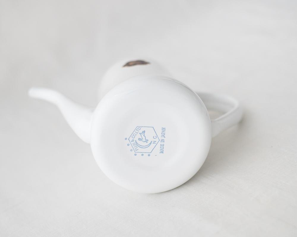 TSUKIUSAGI_Slim Pot_White-4