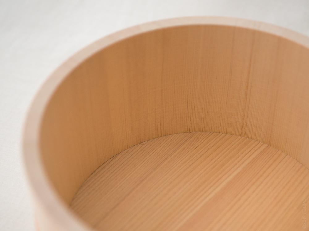 Azmaya_ Hinoki Bath Bowl_dt-5