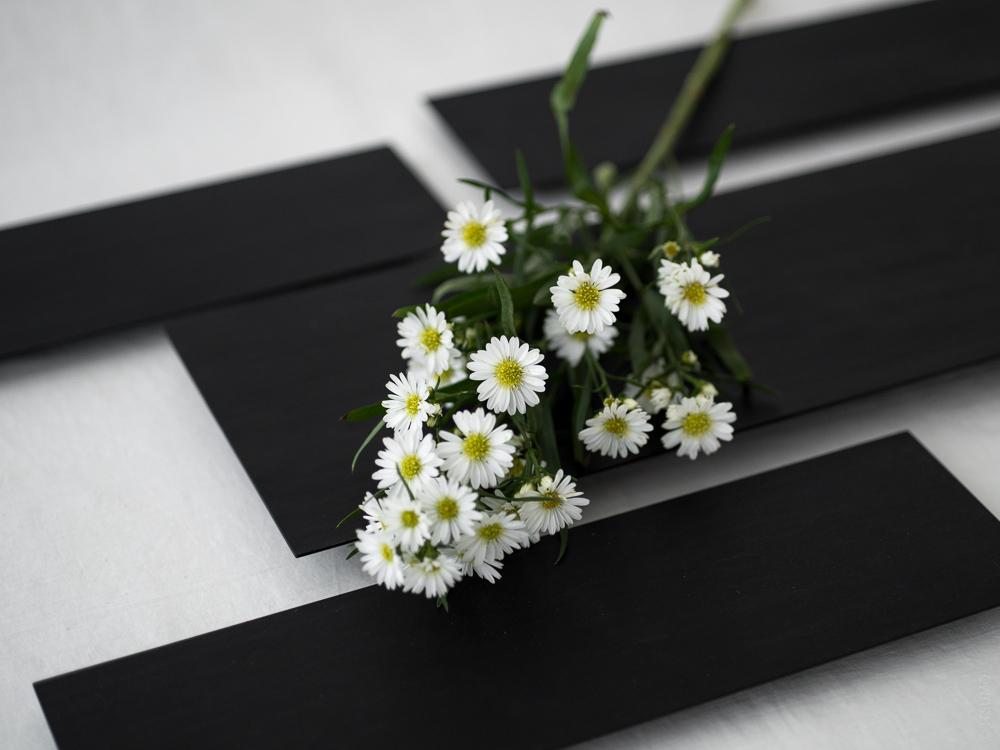 Masashi Ifuji_Rectangle Plate_blk_dl-6