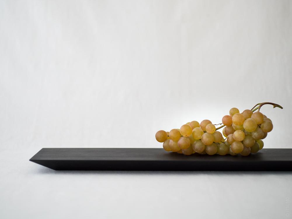 Masashi Ifuji_Rectangle Plate_blk_dl-8