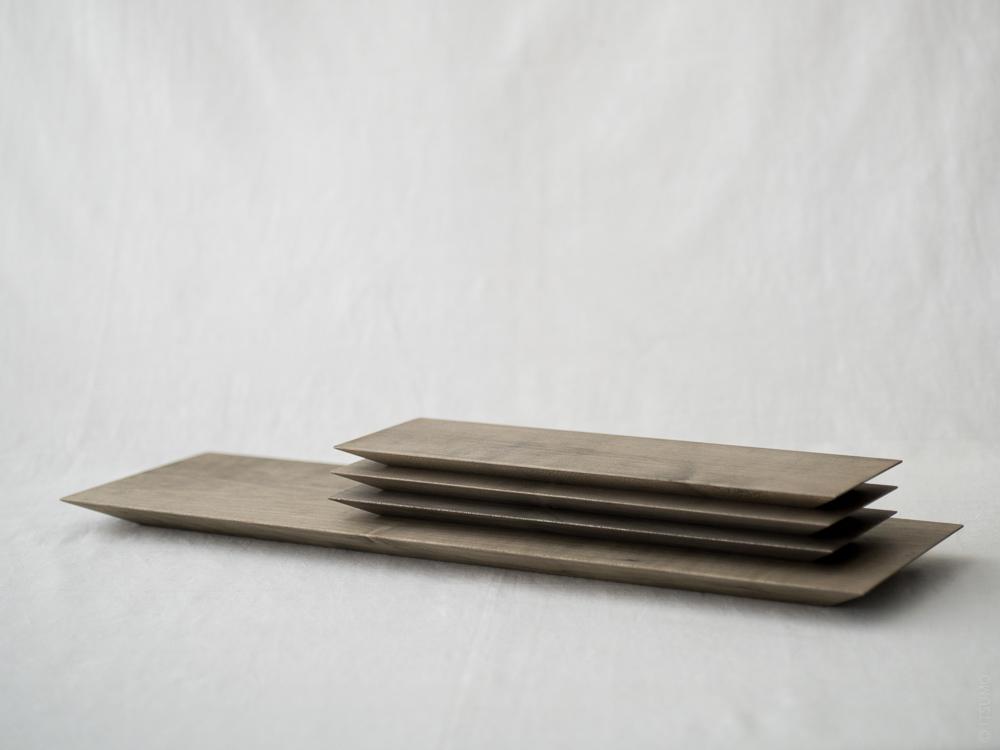 Masashi Ifuji_Rectangle Plate_vege dyed_dl-1