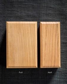 azmaya-cherry wood butter case-200g-2