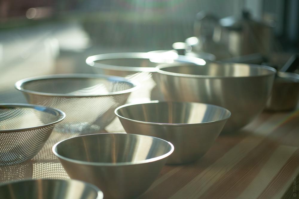 Sori Yanagi_Stainless Steel Bowls_Kitchenware_Slider_2020-03