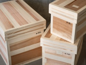 Azmaya_Cedar Tea Storage Box_tall_dl