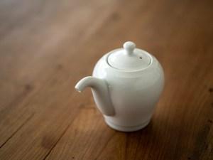 Azmaya_Vinegar Pot_dl