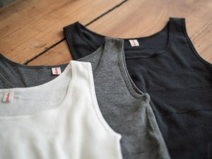 Homspun_Basic Tank Top_dl