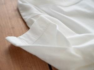 Homspun_Long Sleeve T-shirt_white_dl