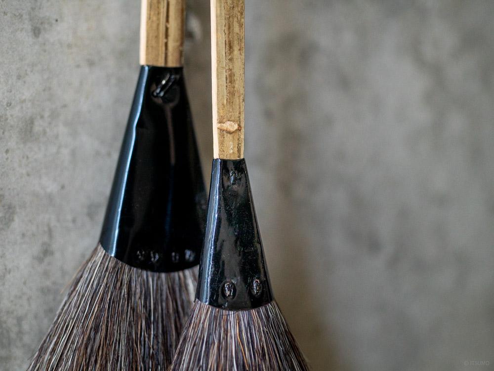 Imono Casting Brush-4