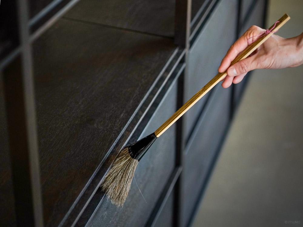 Imono Casting Brush-7